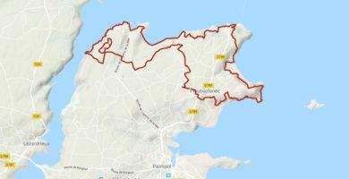 Trail long (24 km)