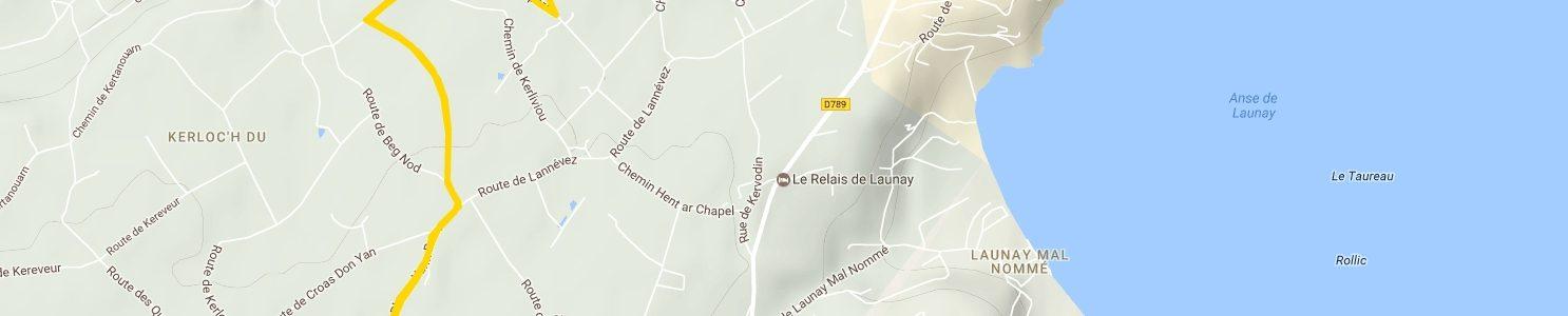Randonnée (5 Km)